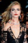 Celebrities Wonder 9836344_cara-delevingne-66-cannes-opening_5.jpg