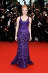 Celebrities Wonder 99300174_cannes-all-is-lost-red-carpet_1.jpg