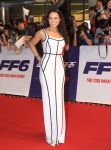Celebrities Wonder 99580221_michelle-rodriguez-fast-furious-6-seoul_1.jpg