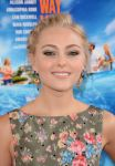 Celebrities Wonder 11458005_los-angeles-film-festival-the-way-way-back_AnnaSophia Robb 2.jpg