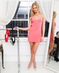 Celebrities Wonder 11975681_erin-heatherton-Ballet-Beautiful-Custom-Workout-Launch_1.jpg