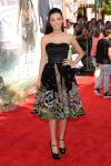 Celebrities Wonder 12295247_The-Lone-Ranger-premiere-in-Anaheim_Christian Serratos.jpg