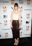 Celebrities Wonder 1288773_mary-elizabeth-winstead-los-angeles-film-festival_2.jpg