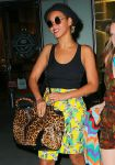 Celebrities Wonder 12900352_beyonce-nyc_4.jpg