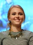Celebrities Wonder 13157090_annasophia-robb- Meet-The-Filmmakers-of-The-Way-Way-Back-event_6.jpg