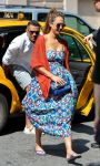 Celebrities Wonder 13215106_jessica-alba-street-style_4.jpg