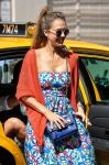 Celebrities Wonder 13374059_jessica-alba-street-style_5.jpg