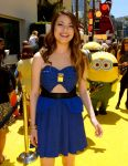 Celebrities Wonder 14280003_miranda-cosgrove-Despicable-Me-2-premiere_4.jpg