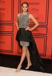 Celebrities Wonder 14337731_2013-CFDA-Fashion-Awards_Cody Horn 2.jpg