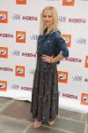 Celebrities Wonder 14485808_sarah-michelle-gellar-7th-Annual-Kidstock-Music-and-Art-Festival_3.jpg