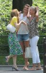 Celebrities Wonder 14901840_the-other-woman-set_5.jpg