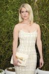 Celebrities Wonder 14972654_Serpentine-Gallery-Summer-Party_Alice Eve 2.jpg