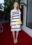 Celebrities Wonder 15234227_CH-Carolina-Herrera-Boutique-Opening_1.JPG