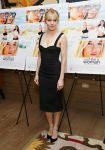 Celebrities Wonder 15711379_sienna-miller-Just-Like-a-Woman-special-screening_1.jpg