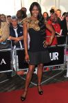 Celebrities Wonder 1595305_2013-Glamour-Women-of-the-Year-Awards_Naomi Campbell  1.jpg