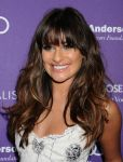 Celebrities Wonder 16049755_12th-Annual-Chrysalis-Butterfly-Ball_Lea Michele 4.JPG