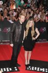 Celebrities Wonder 1624765_2013-MuchMusic-Video-Awards_Avril Lavigne 2.jpg