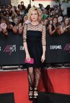 Celebrities Wonder 16852923_2013-MuchMusic-Video-Awards_Brittany Snow 2.jpg