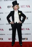 Celebrities Wonder 17485318_World-Premiere-of-Madonna-The-MDNA-Tour_1.jpg