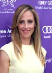 Celebrities Wonder 18577716_12th-Annual-Chrysalis-Butterfly-Ball_Kim Raver 2.jpg