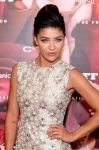 Celebrities Wonder 19112687_2013-Fragrance-Foundation-Awards_Jessica Szohr 3.jpg