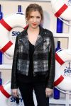 Celebrities Wonder 20082330_anna-kendrick-2013-Governors-Ball-Music-Festival-kick-off-party_3.jpg