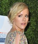 Celebrities Wonder 20134515_10th-Annual-Inspiration-Awards_Kathleen Robertson 4.jpg