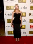 Celebrities Wonder 20914991_2013-Critics-Choice-Television-Awards_Diane Kruger 2.jpg