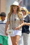Celebrities Wonder 20915328_heidi-klum-with-her-children_8.jpg