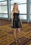 Celebrities Wonder 22212199_heather-graham-Celebrity-Charity-Poker-Tournament_1.jpg