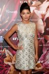 Celebrities Wonder 22246320_2013-Fragrance-Foundation-Awards_Jessica Szohr 3.5.jpg