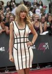 Celebrities Wonder 2247780_2013-MuchMusic-Video-Awards_3.jpg