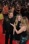 Celebrities Wonder 22681502_2013-MuchMusic-Video-Awards_Avril Lavigne 3.jpg