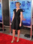 Celebrities Wonder 24023613_The-Way-Way-Back-premiere-in-NYC_Toni Collette 1.jpg