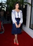 Celebrities Wonder 24219894_CH-Carolina-Herrera-Boutique-Opening_Camilla Belle 1.JPG
