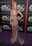 Celebrities Wonder 2533589_2013-cmt-music-awards_Kellie Pickler 1.jpg