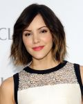 Celebrities Wonder 25438030_Dramatically-Different-Party_Katharine McPhee 4.jpg