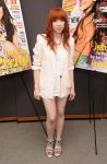 Celebrities Wonder 25463303_Carly-Rae-Jepsen-Seventeen-Magazine-luncheon_1.jpg