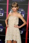 Celebrities Wonder 25612332_2013-cmt-music-awards_Taylor Swift 2.jpg