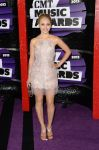Celebrities Wonder 25700251_2013-cmt-music-awards_AnnaSophia Robb 1.jpg