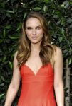 Celebrities Wonder 26670487_natalie-portman-2013-Los-Angeles-Dance-Project-Benefit-Gala_8.jpg