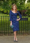 Celebrities Wonder 27578869_Serpentine-Gallery-Summer-Party_Princess Beatrice of York 1.jpg