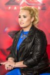 Celebrities Wonder 27960819_demi-lovato-The-X-Factor-judges-press-conference_5.jpg