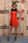 Celebrities Wonder 29374768_feed-target-launch_Karlie Kloss 1.jpg