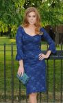 Celebrities Wonder 2977259_Serpentine-Gallery-Summer-Party_Princess Beatrice of York 2.jpg