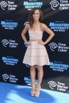 Celebrities Wonder 3016141_Monsters-University-premiere-Los-Angeles_Karina Smirnoff 1.jpg