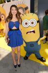 Celebrities Wonder 30169111_miranda-cosgrove-Despicable-Me-2-premiere_2.jpg