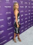 Celebrities Wonder 31102328_12th-Annual-Chrysalis-Butterfly-Ball_3.jpg