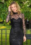 Celebrities Wonder 31830809_Serpentine-Gallery-Summer-Party_Eva Herzigova 2.jpg