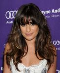 Celebrities Wonder 31957486_12th-Annual-Chrysalis-Butterfly-Ball_Lea Michele 5.JPG